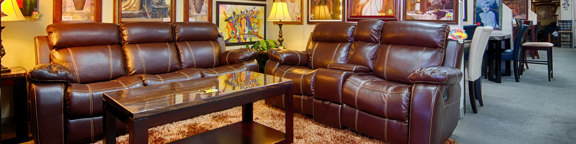 Discount Furniture Store In Dallas Fort Worth Metroplex