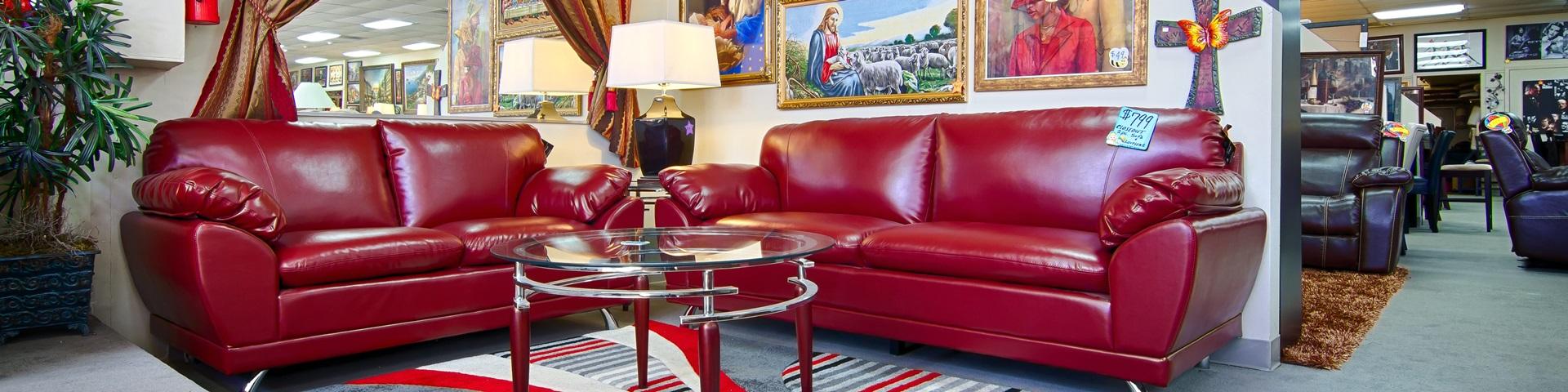 Furniture Stores In Dallas Tx Discount Furniture Stores Dallas Images Interior Decorating How